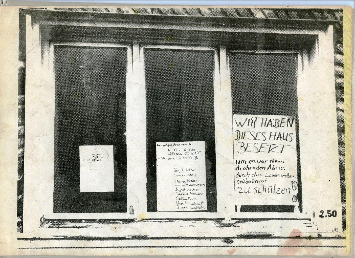 Siegen_HotelKlein_1980_48