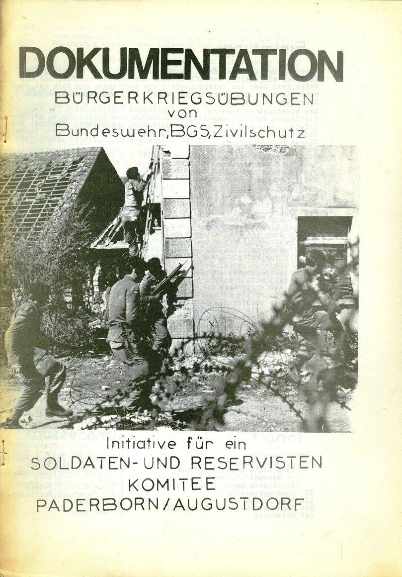 Augustdorf001