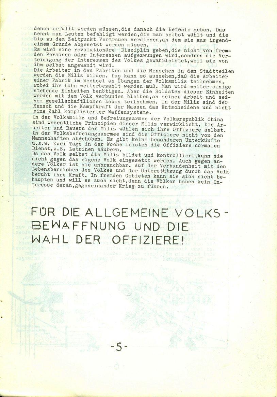 Augustdorf005