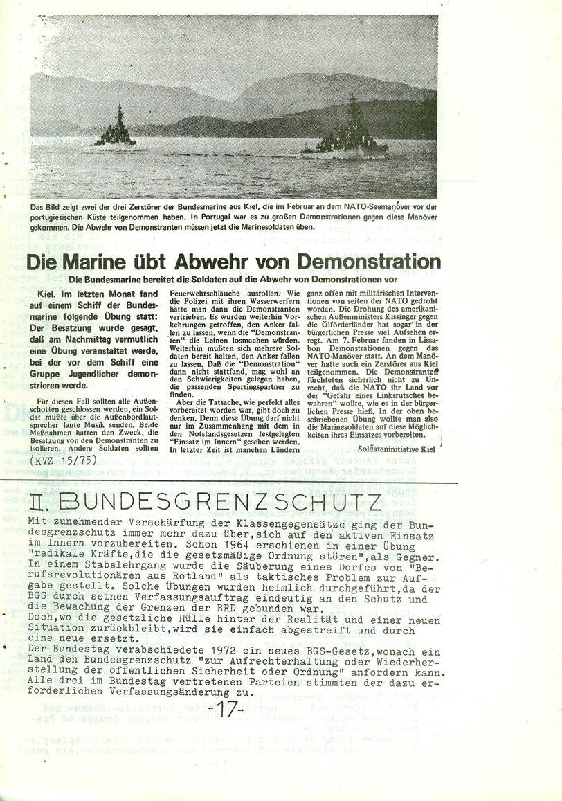 Augustdorf017