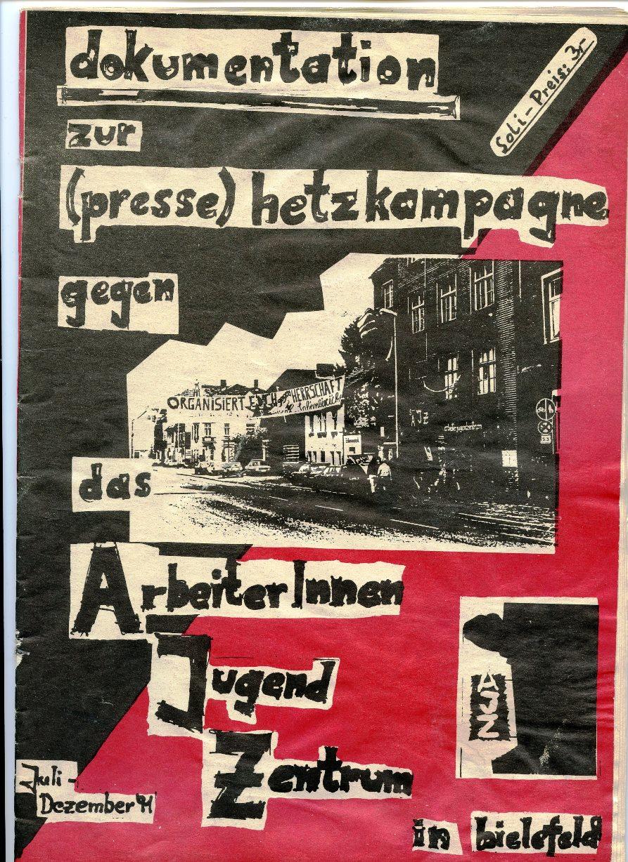 Bielefeld_AJZ_1991_01