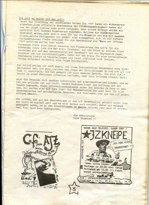 Bielefeld_AJZ_1991_05