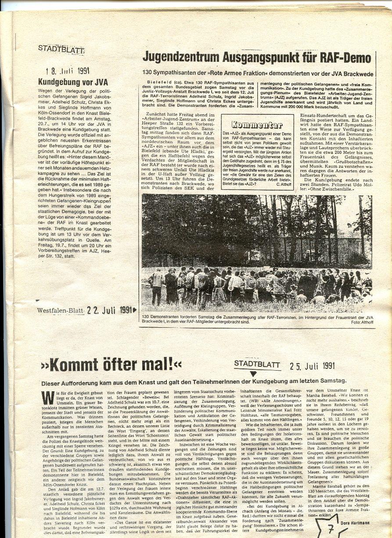 Bielefeld_AJZ_1991_07