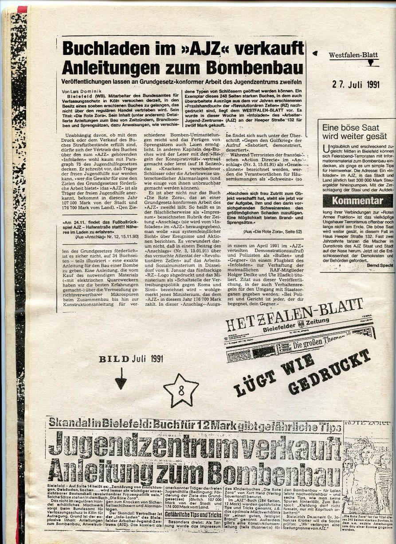Bielefeld_AJZ_1991_08