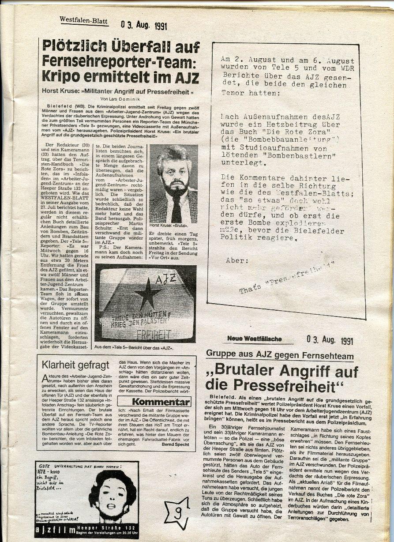 Bielefeld_AJZ_1991_09