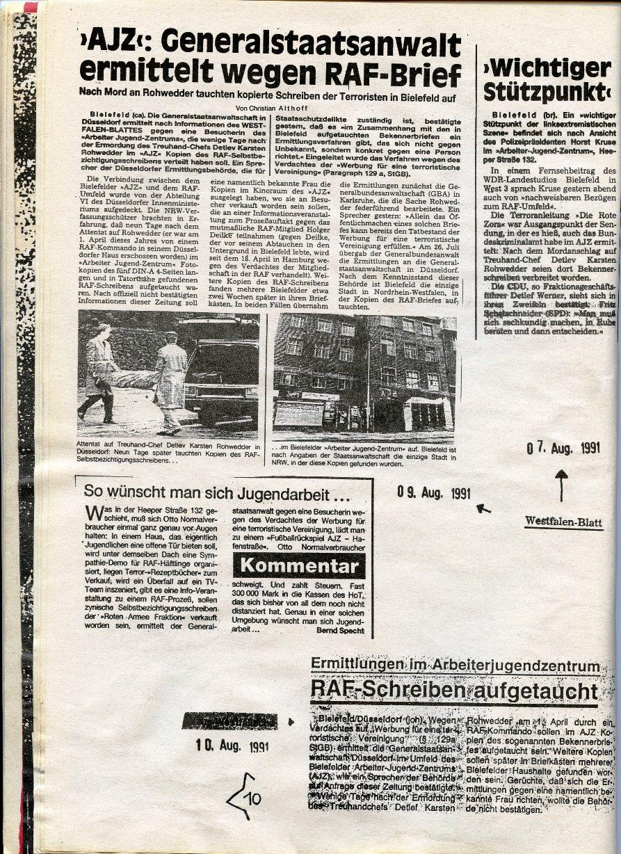 Bielefeld_AJZ_1991_10