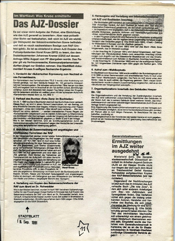Bielefeld_AJZ_1991_11
