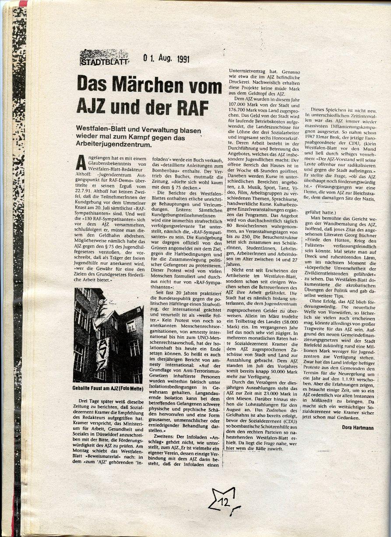 Bielefeld_AJZ_1991_12