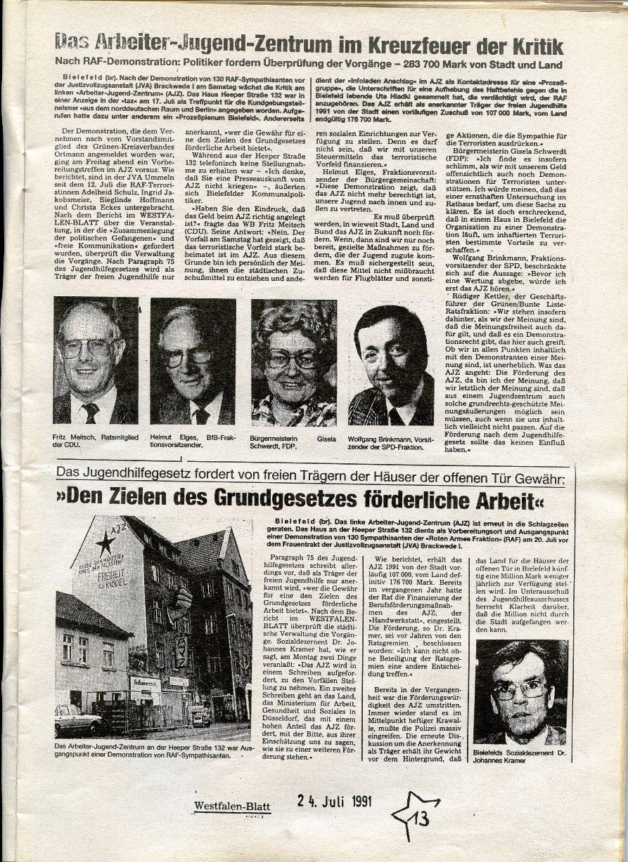 Bielefeld_AJZ_1991_13
