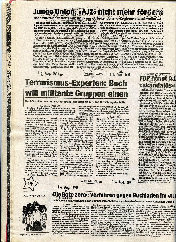 Bielefeld_AJZ_1991_14