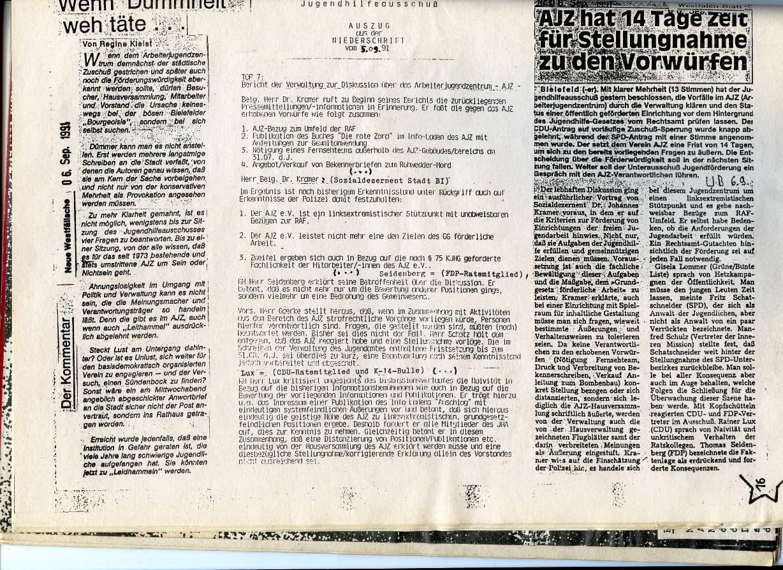 Bielefeld_AJZ_1991_16