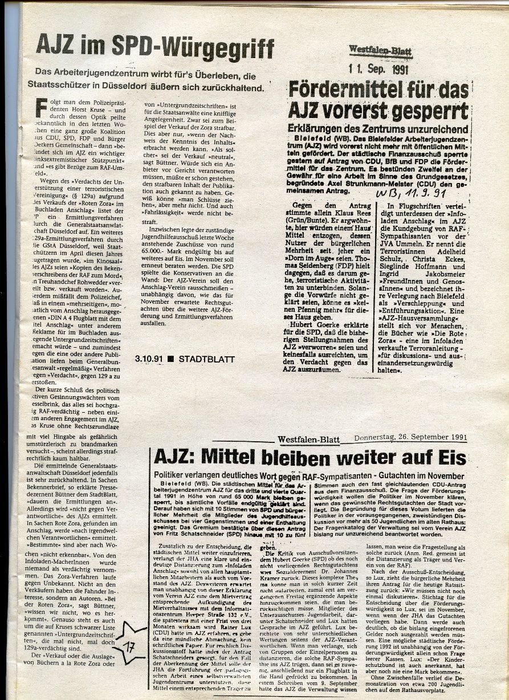 Bielefeld_AJZ_1991_17