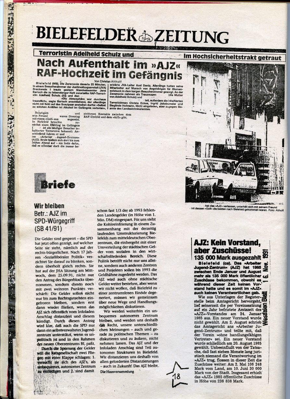 Bielefeld_AJZ_1991_18