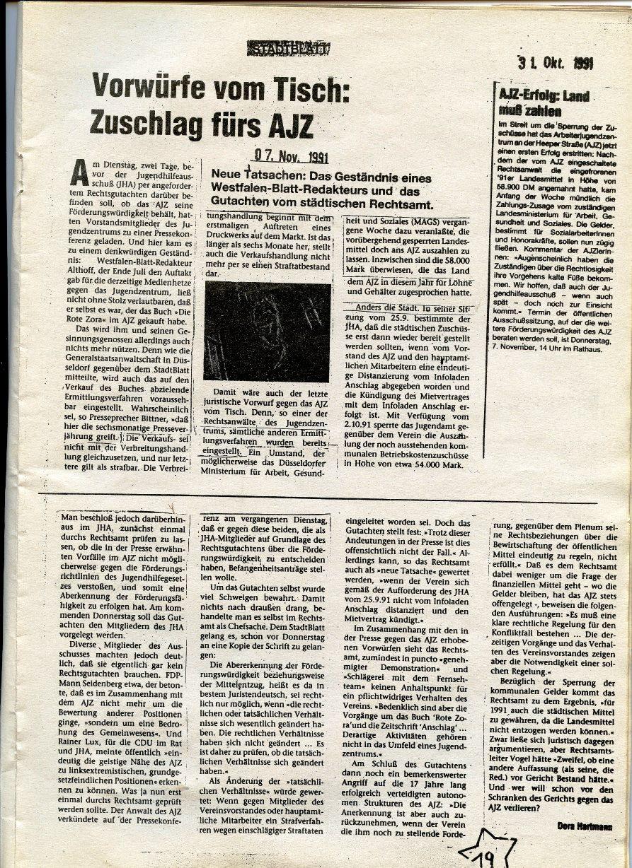 Bielefeld_AJZ_1991_19