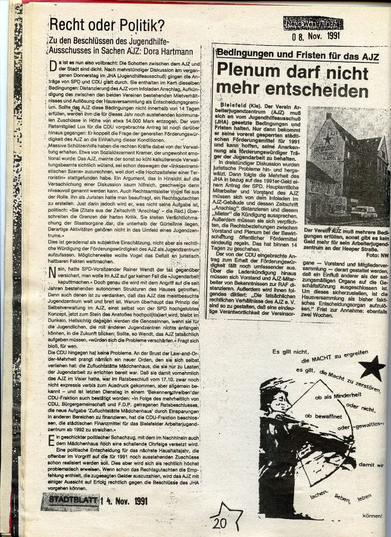 Bielefeld_AJZ_1991_20