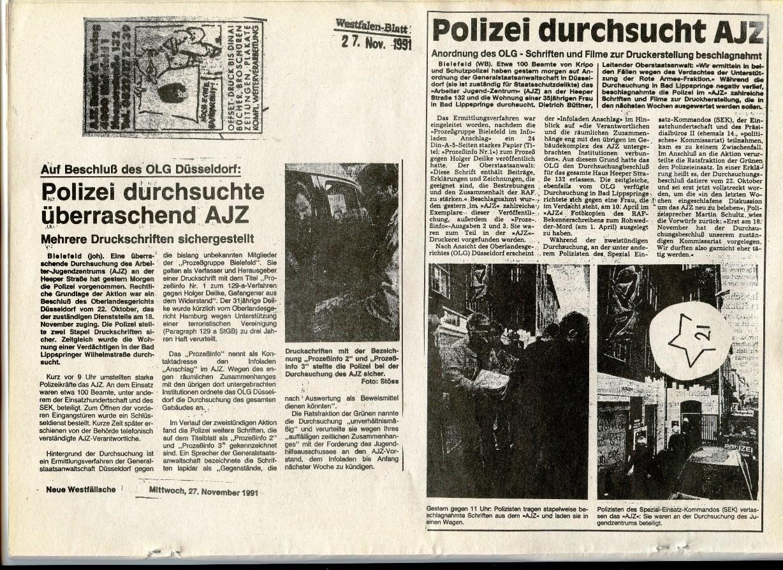 Bielefeld_AJZ_1991_21