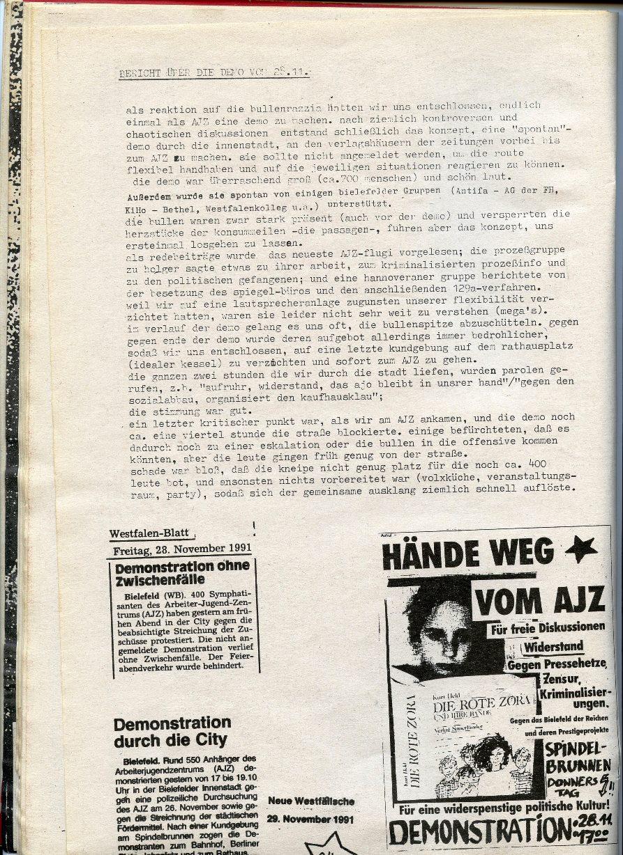Bielefeld_AJZ_1991_24