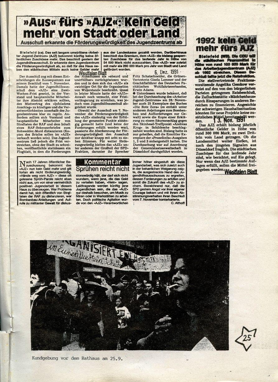 Bielefeld_AJZ_1991_25
