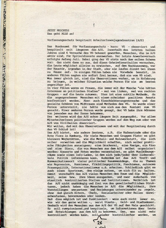 Bielefeld_AJZ_1991_26