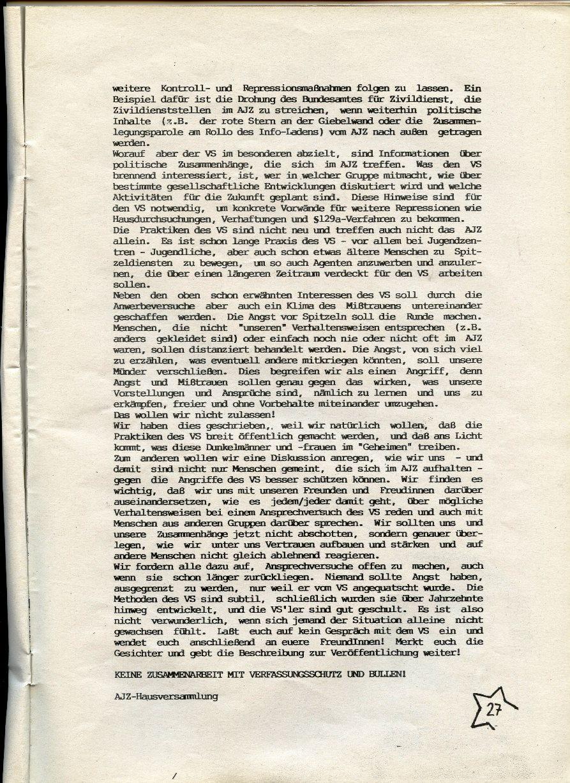 Bielefeld_AJZ_1991_27
