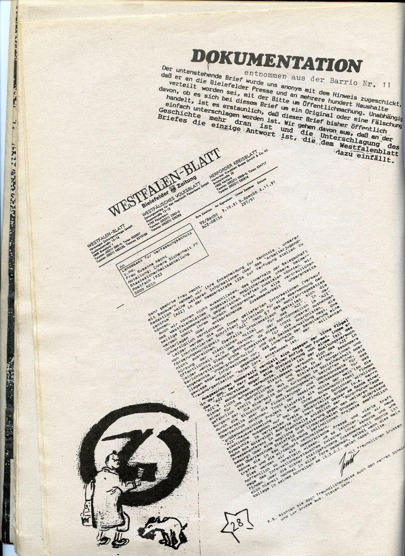 Bielefeld_AJZ_1991_28