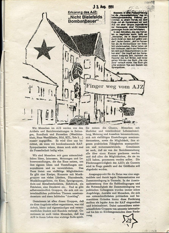 Bielefeld_AJZ_1991_29