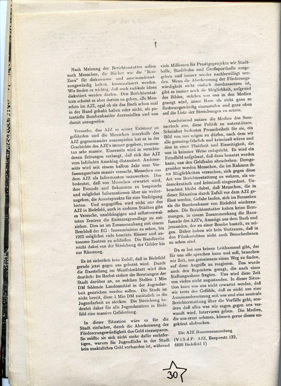 Bielefeld_AJZ_1991_30