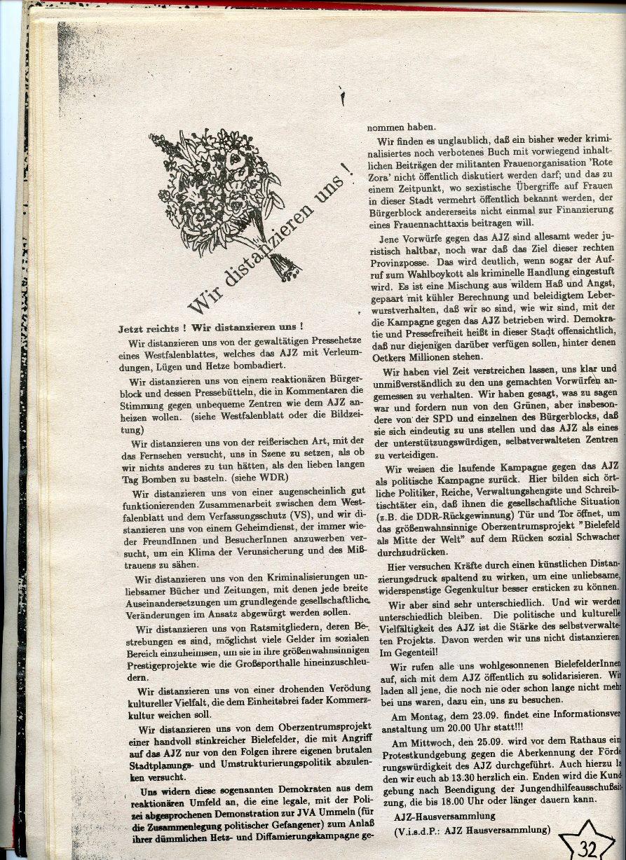 Bielefeld_AJZ_1991_32