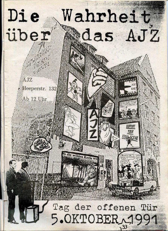 Bielefeld_AJZ_1991_33