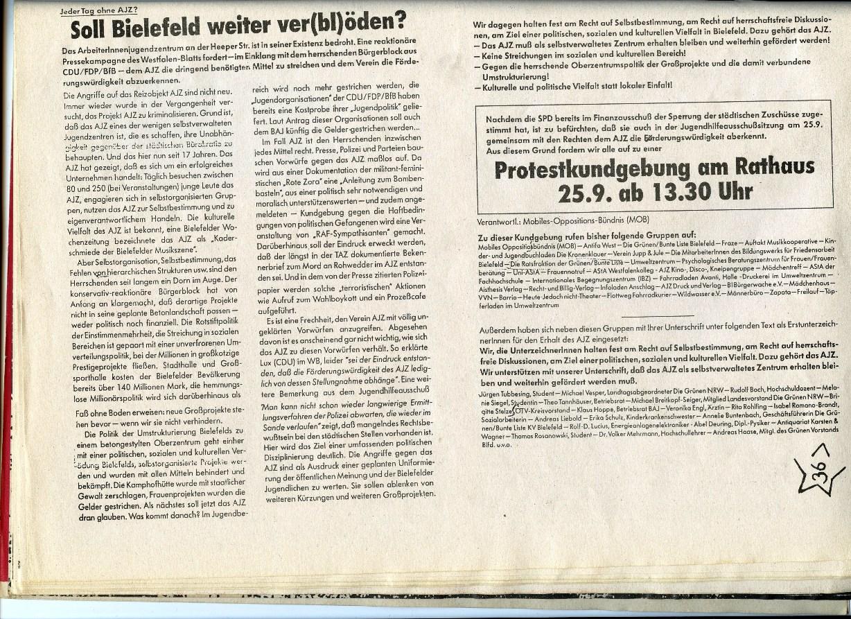 Bielefeld_AJZ_1991_36