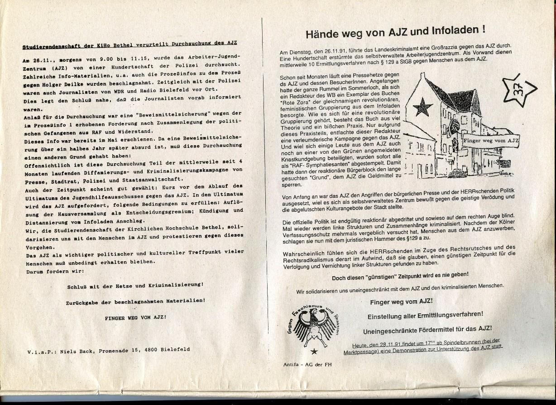 Bielefeld_AJZ_1991_37