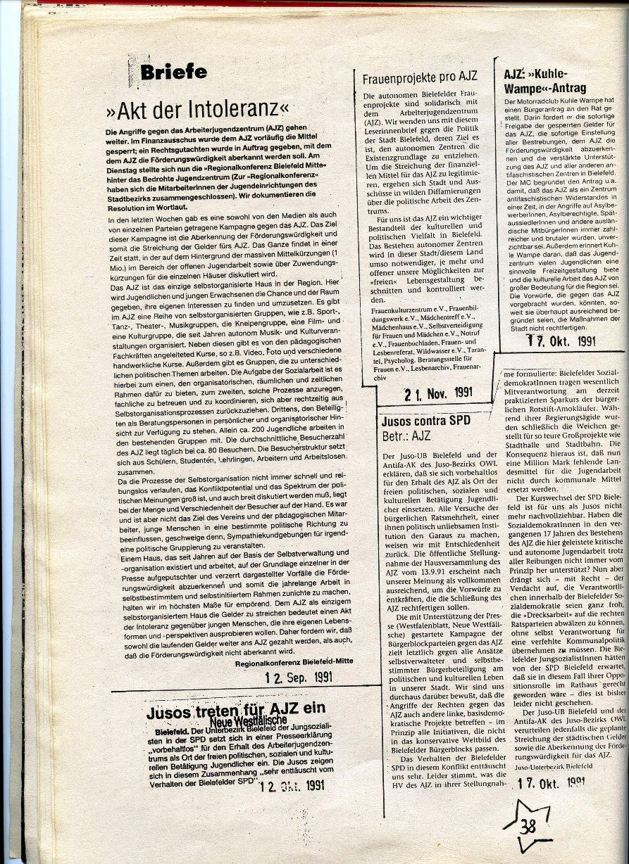 Bielefeld_AJZ_1991_38