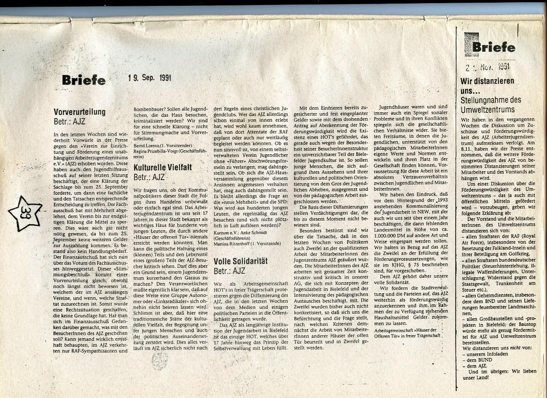 Bielefeld_AJZ_1991_39
