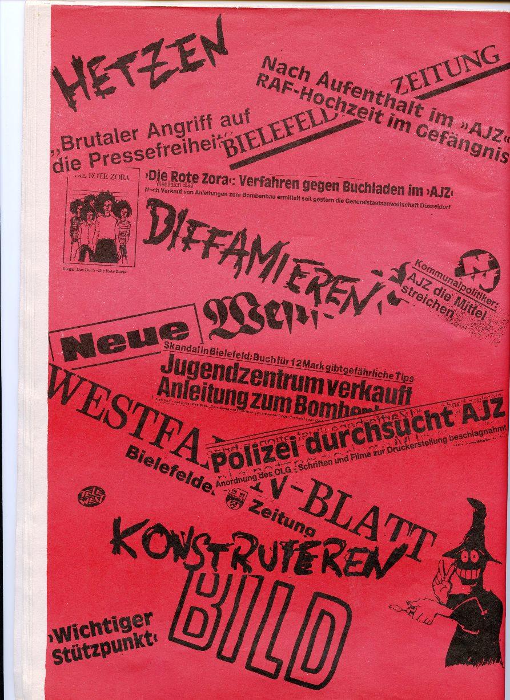 Bielefeld_AJZ_1991_40