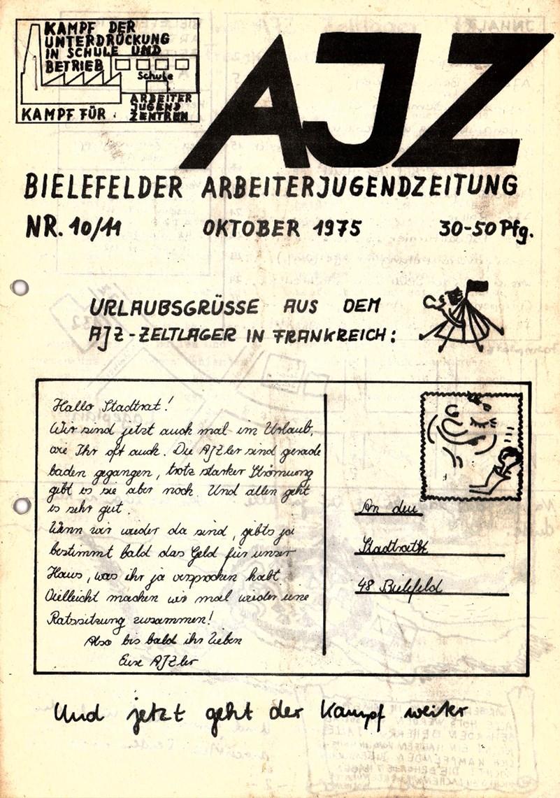 Bielefeld_AJZ001