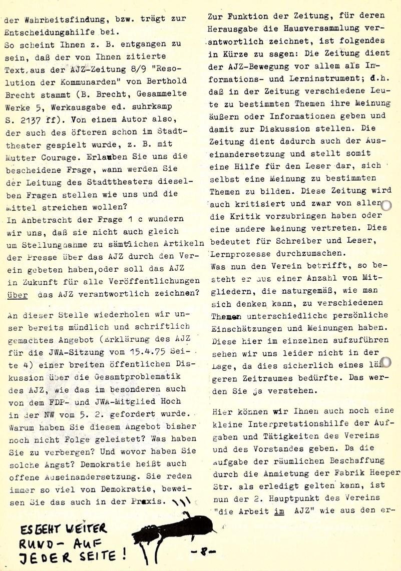 Bielefeld_AJZ009