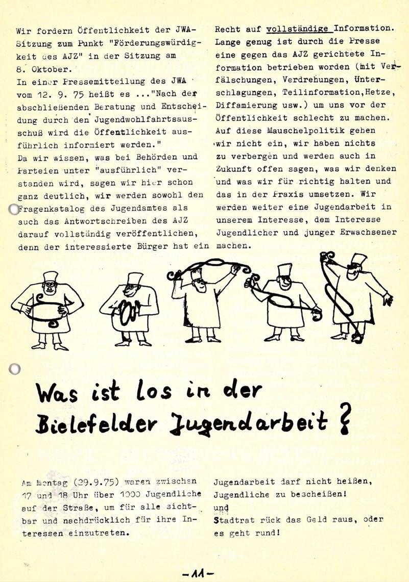 Bielefeld_AJZ012