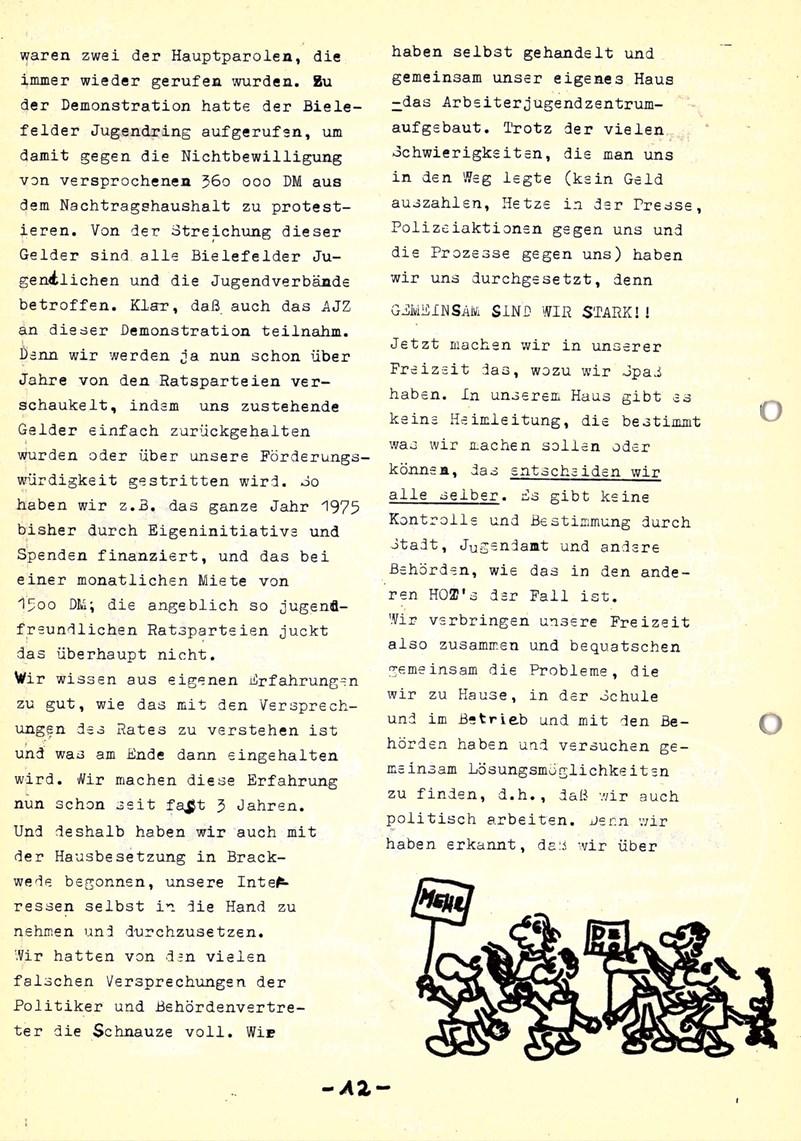 Bielefeld_AJZ013