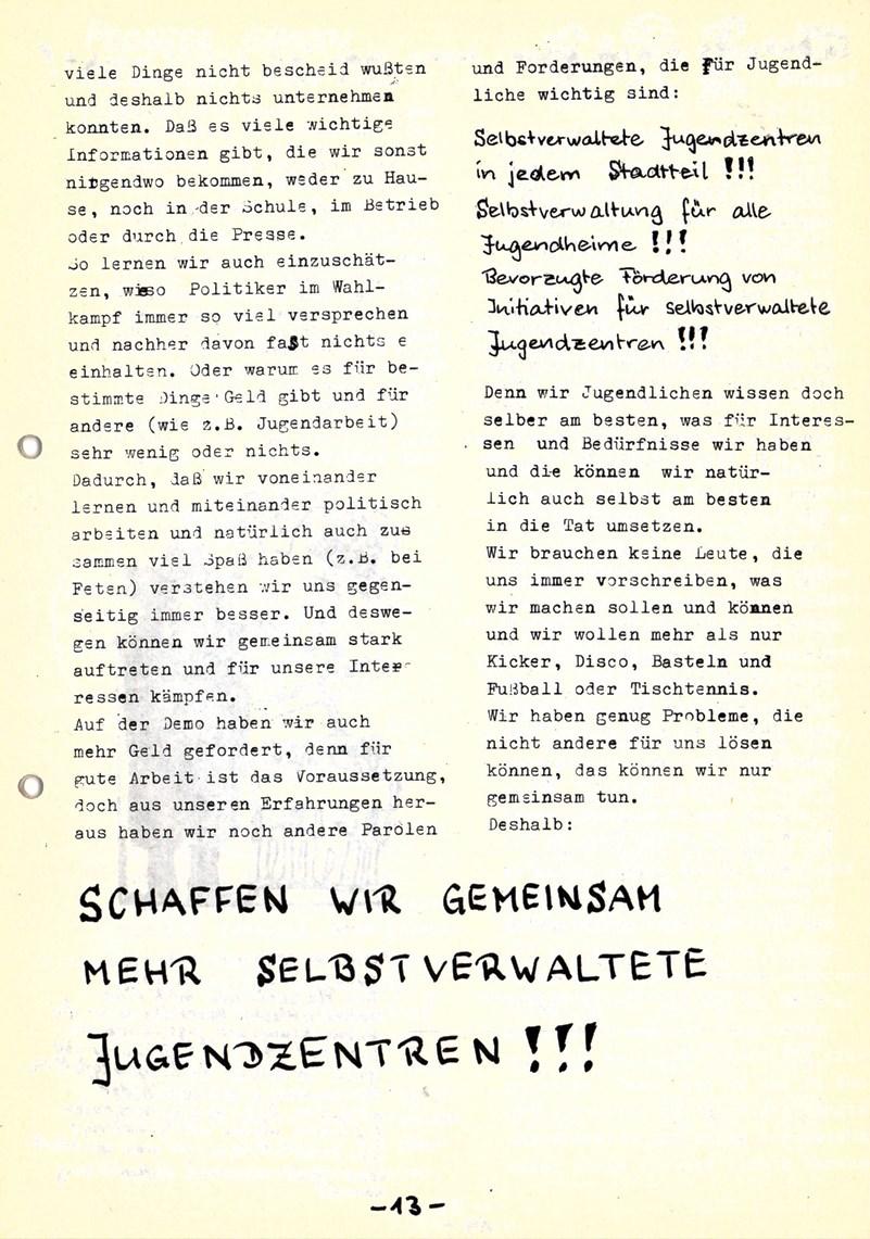 Bielefeld_AJZ014
