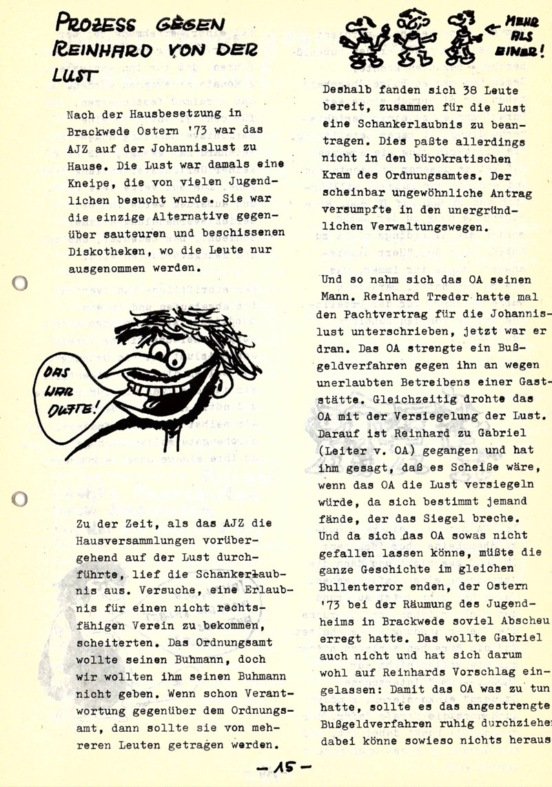 Bielefeld_AJZ016