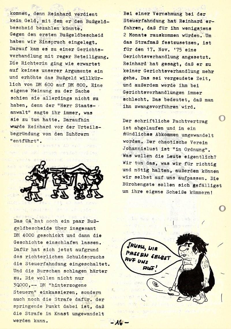 Bielefeld_AJZ017