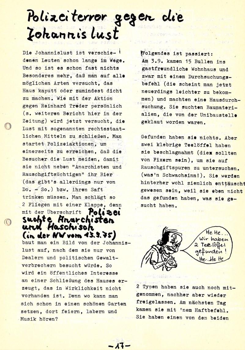 Bielefeld_AJZ018