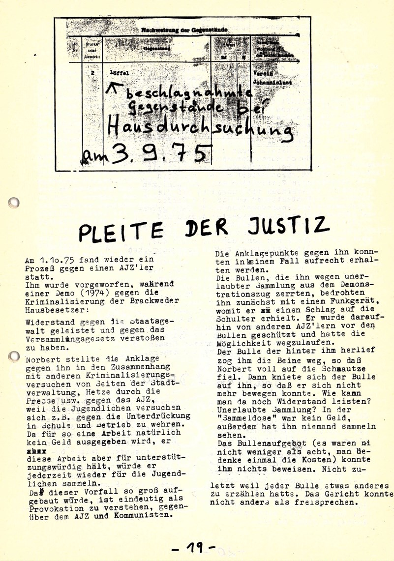 Bielefeld_AJZ020