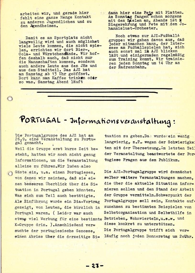 Bielefeld_AJZ024