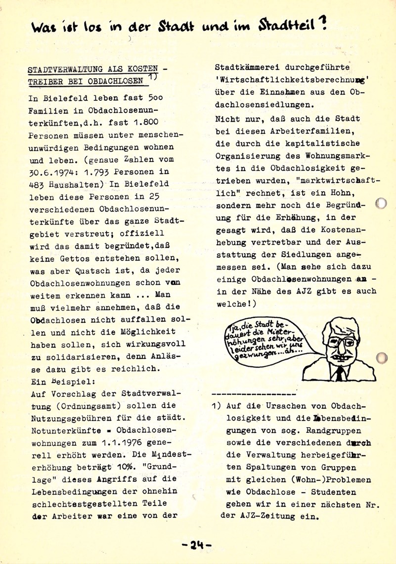 Bielefeld_AJZ025