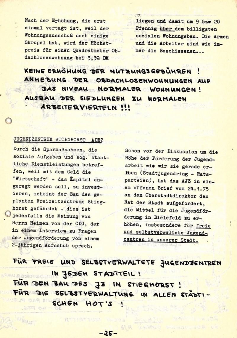 Bielefeld_AJZ026