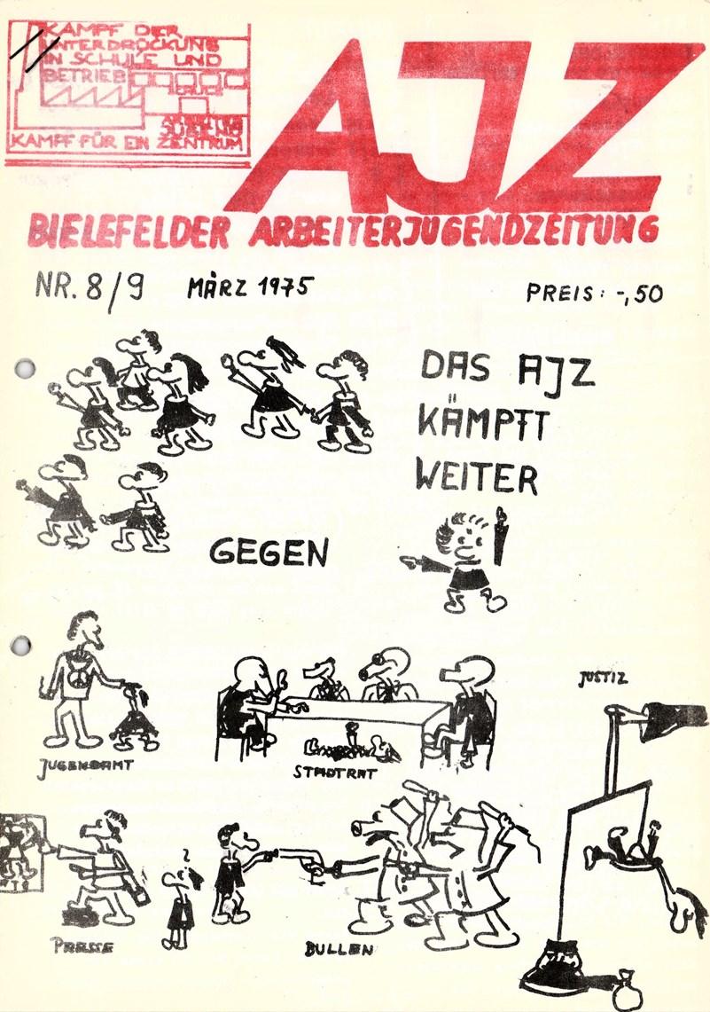Bielefeld_AJZ028