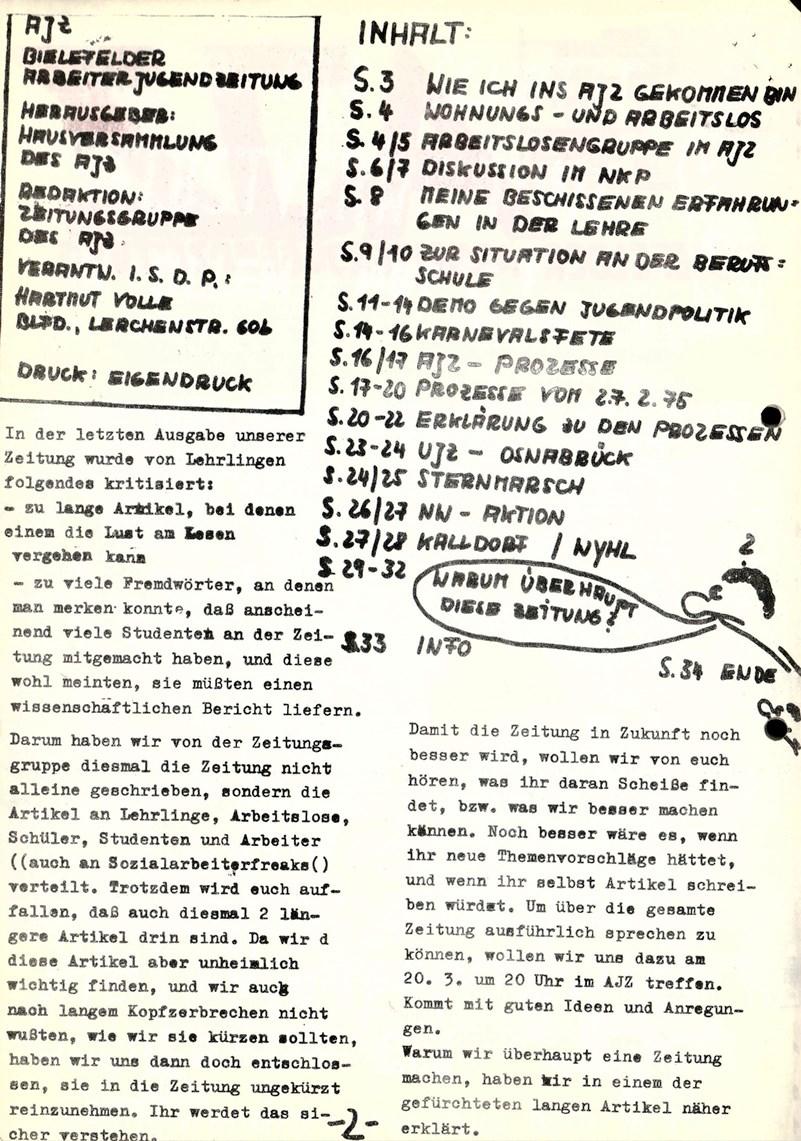 Bielefeld_AJZ029