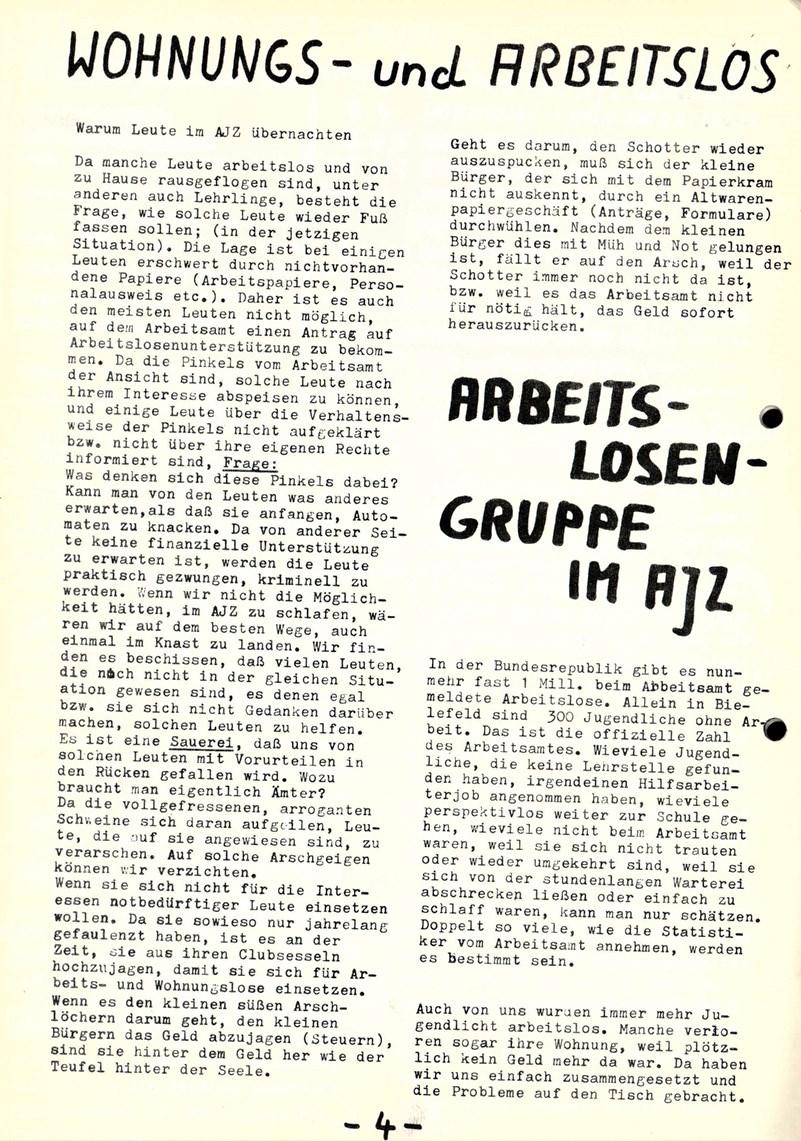 Bielefeld_AJZ031