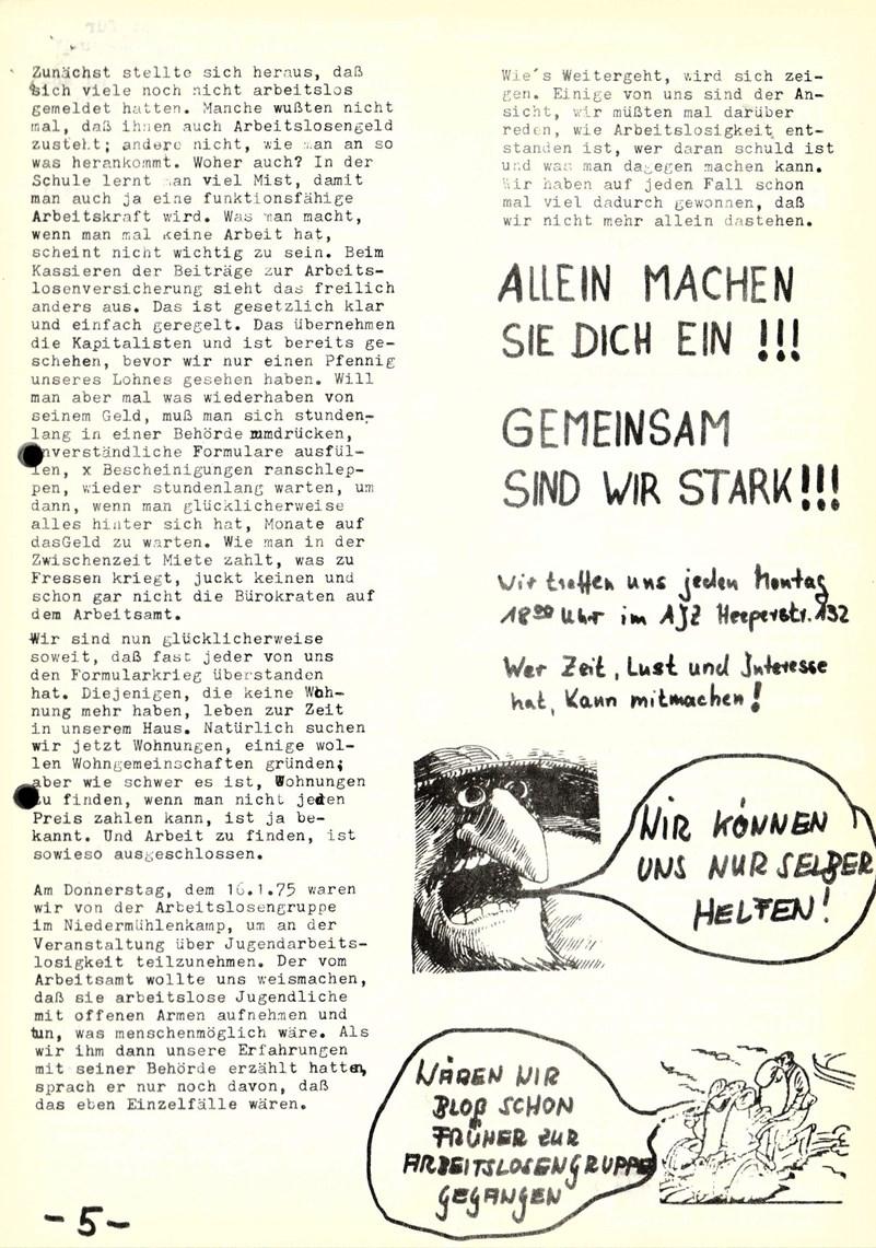 Bielefeld_AJZ032